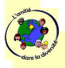 École Dollard-Des Ormeaux -  #ÇAVABIENALLER!